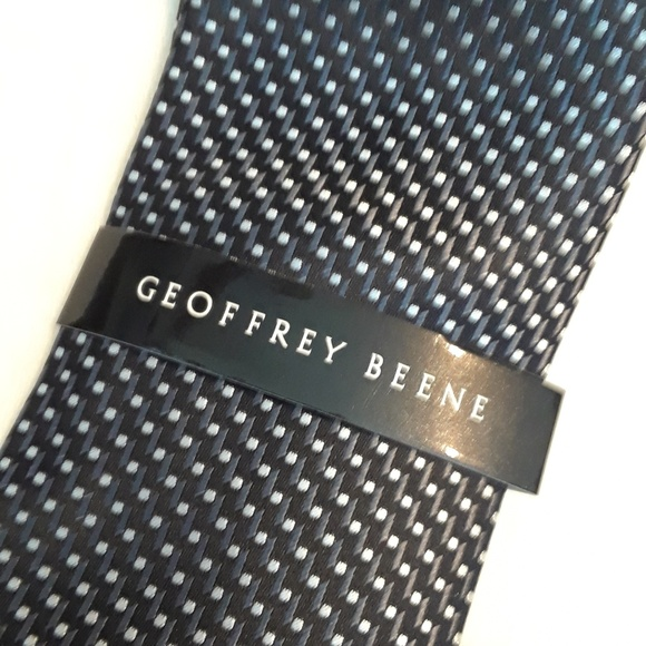 Geoffrey Beene Other - Geoffrey Beene Tie